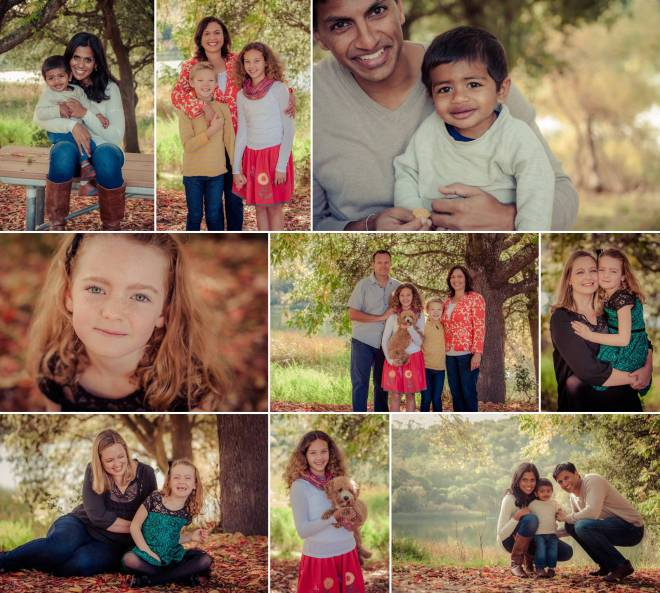 collage-mini-family-photo-session